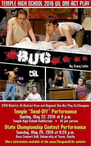 bug-sendoff-posters-web720.jpg