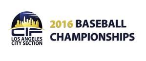 CIFLACS_Baseball-Championships_Logo_2016.jpg