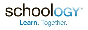 schoology_learn_together_logo.jpg