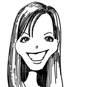Jocelyn Tooley's Profile Photo