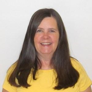 Phyllis Manning's Profile Photo