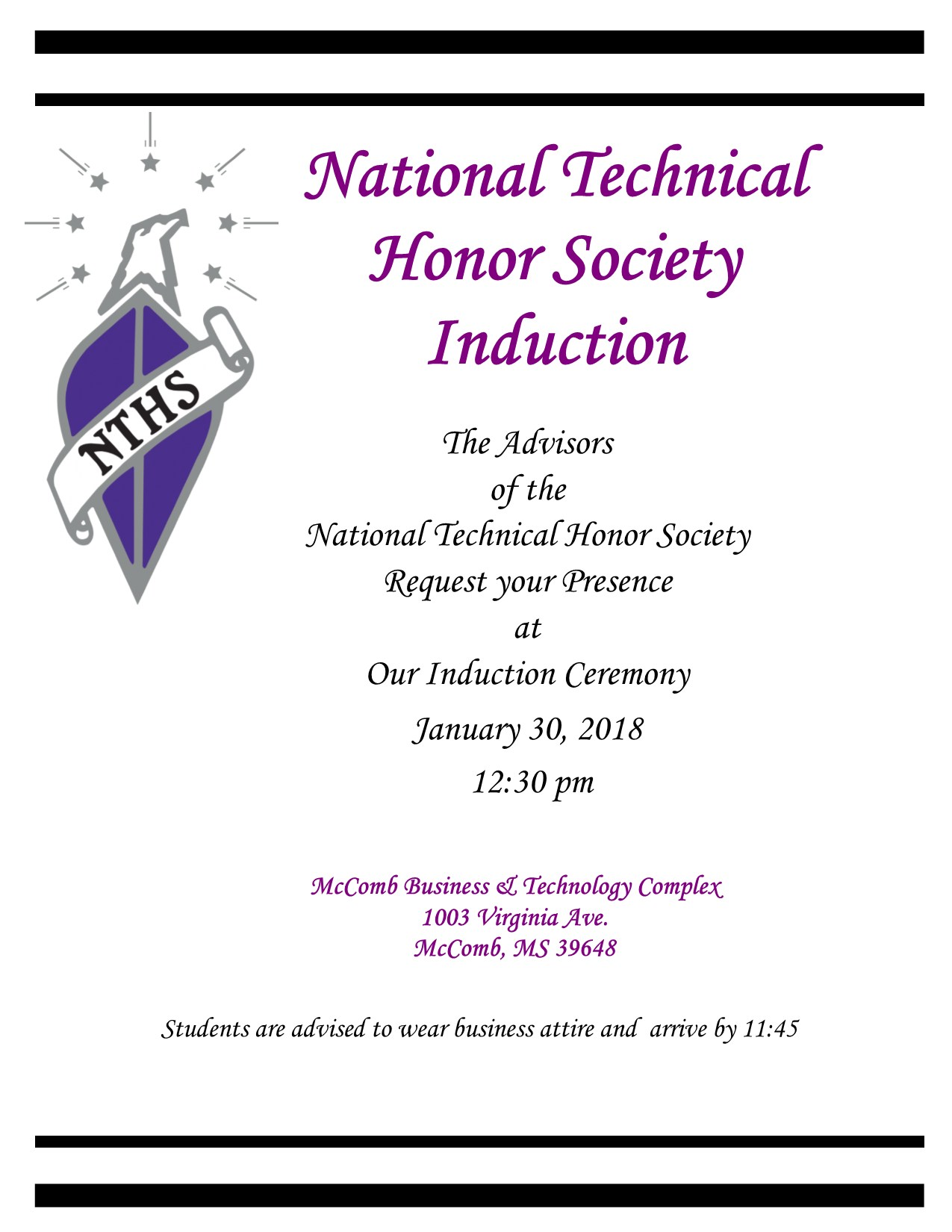national honors society application Click the title above for the 2017-2018 national business honor society application procedures and certification statement national business honor society worksheet.