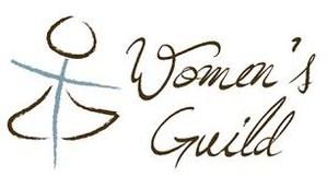 women's guild.jpg