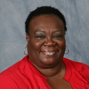 Donna Riley's Profile Photo