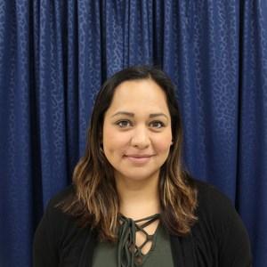 Melissa Delgado's Profile Photo