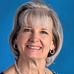 Mary Schaffer's Profile Photo