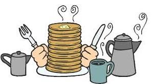 pancake supper.jpg