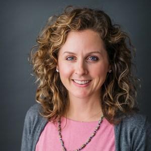 Trisha Kirkland's Profile Photo