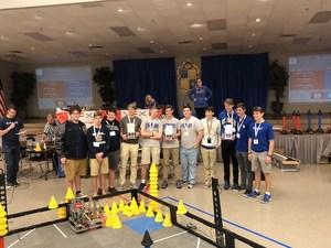 State robotics win.jpg