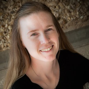 Cara Decker's Profile Photo
