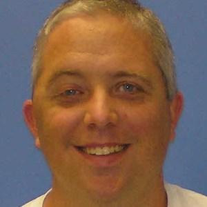 Joel Fleming's Profile Photo