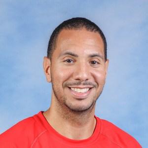 Peter Gonzalez's Profile Photo