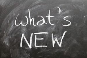 CDHS Weekly Update 8/21/17