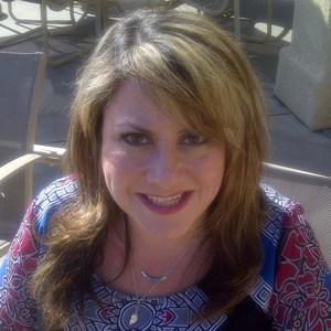Janet Weinstein's Profile Photo