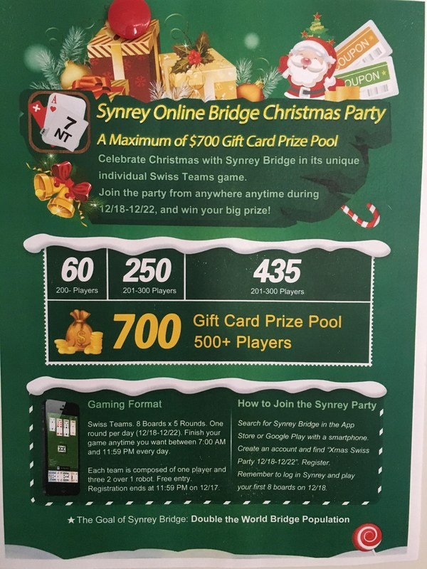 Bridge Holiday game.jpg