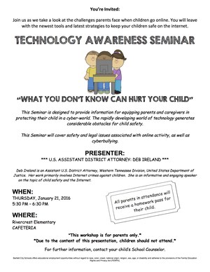 Technology Awareness Flyer w_Ticket[4].jpg