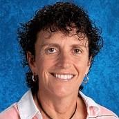 Vicki Minello's Profile Photo