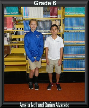 Scholar of the Month-Nominees-Grade 6-October.jpg