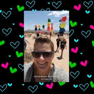Mallory Moreland's Profile Photo