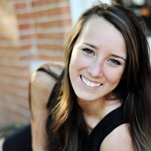 Ashley Leatherman's Profile Photo