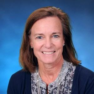 Patricia Darby's Profile Photo