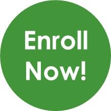 Enroll Icon