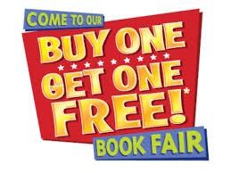 BOGO Book Fair.jpg