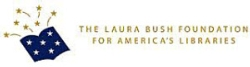 Laura-Bush-Foundation-for-Americas-Libraries-Grant-Logo1-300x81.jpg