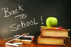 first_day_of_school_activities01.jpg