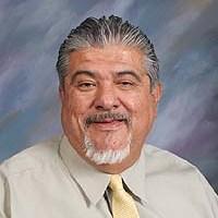 Larry Rodriguez's Profile Photo