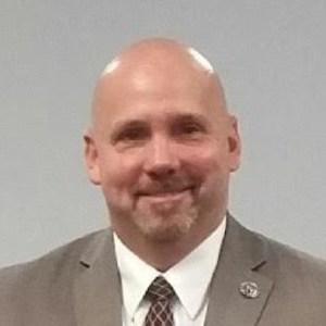Boyd English's Profile Photo