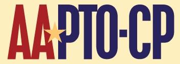 AAPTO-CP Logo