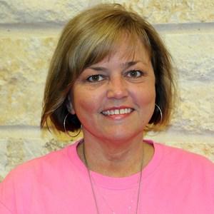 Christie Houston's Profile Photo