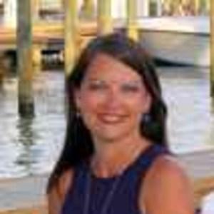 Traci Eplin's Profile Photo