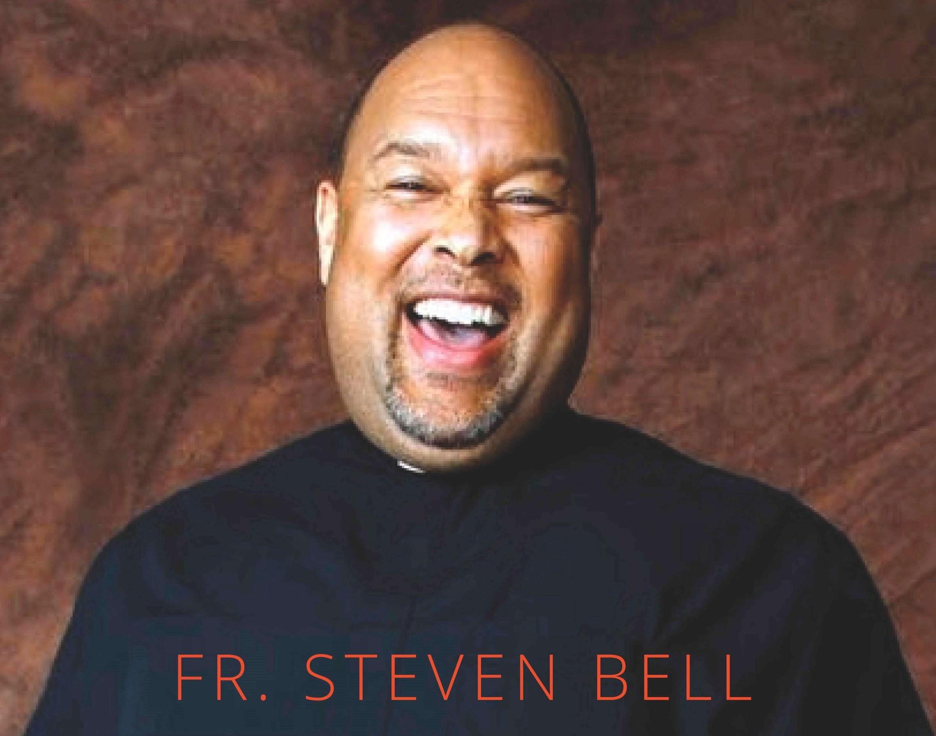 Fr. Steven Bell