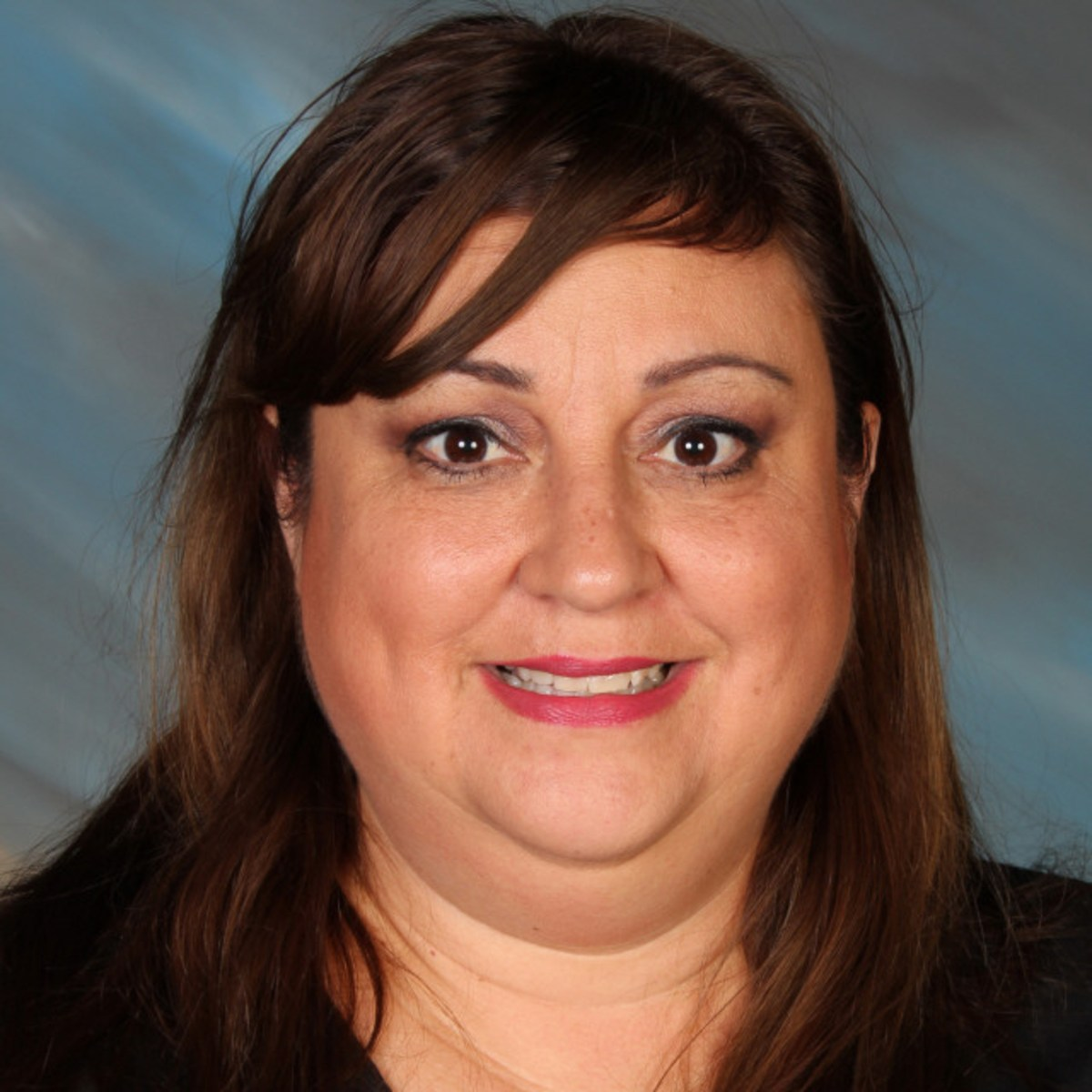 Julie Gathers's Profile Photo