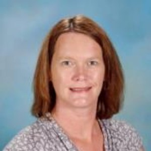 Wendy Carol Bailey's Profile Photo