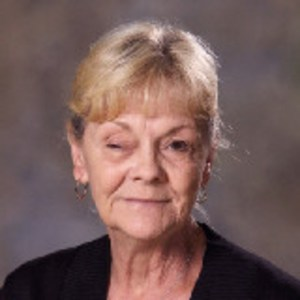 Carolyn Turner's Profile Photo