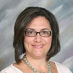 Grace Mercuri's Profile Photo