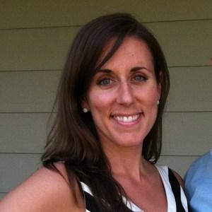 Michelle Partain's Profile Photo