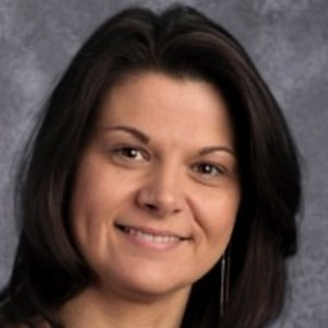 Tammy Dye's Profile Photo