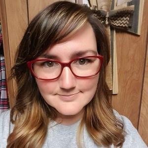 Amanda Kuykendall's Profile Photo