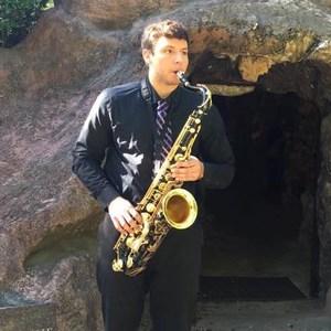 Michael Yzaguirre*'s Profile Photo