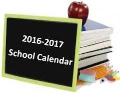 16-17 school calendar.jpg