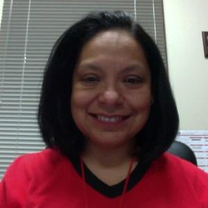 Araceli Soliz's Profile Photo