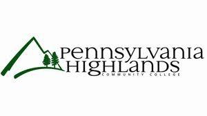 Pennsylvania Highlands Logo