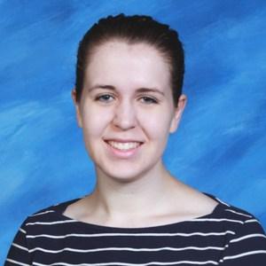 Heather McLean's Profile Photo