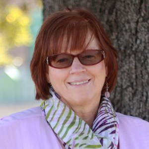 Belinda Inman-Johnson's Profile Photo