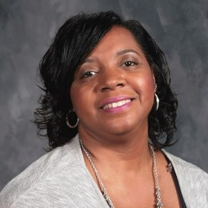 Shulanda Wade's Profile Photo