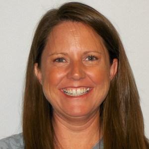 Dana Singleton's Profile Photo